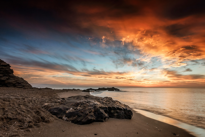 banner-image-_beach.jpg